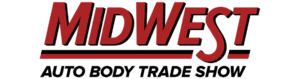 Midwest Auto Body Trade Show